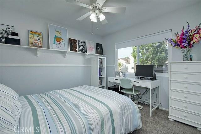 652 Springbrook, Irvine, CA 92614 Photo 24