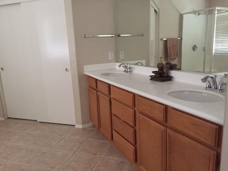11603 Villa Street Adelanto, CA 92301 - MLS #: IV17166878