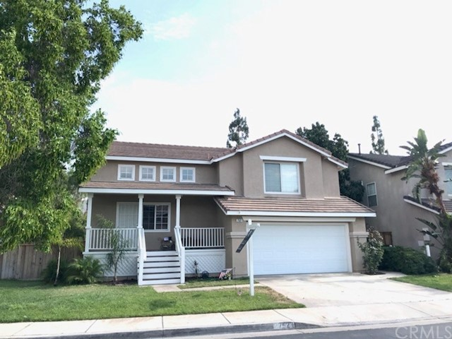 752 View Lane, Corona CA: http://media.crmls.org/medias/a55ef9a1-1b81-4e38-8bc3-3697a4ca9edd.jpg