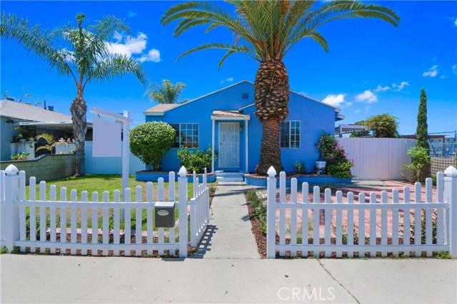 915 N Janss St, Anaheim, CA 92805 Photo 30