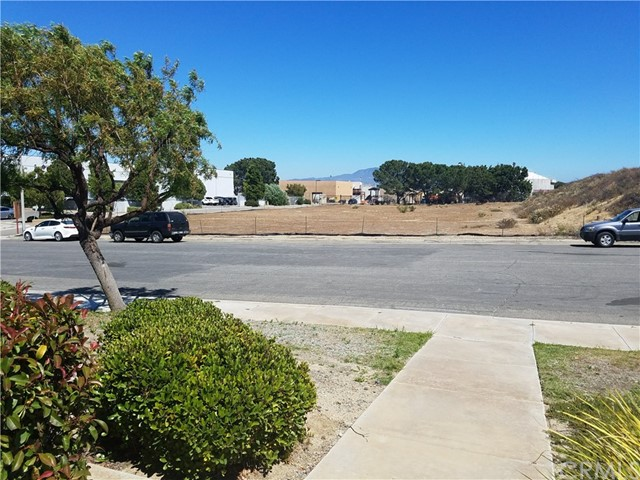 0 Avenida Alvarado, Temecula, CA 92590 Photo 4
