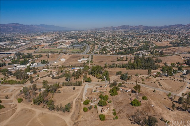 40740 Vista Murrieta Murrieta, CA 92562 - MLS #: SW18219820