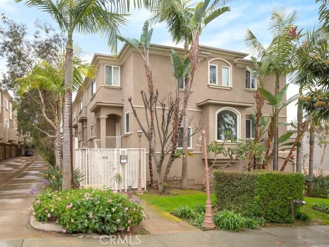 320 Imperial Avenue 3, El Segundo, CA, 90245