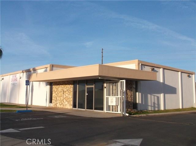 2233 La Crosse Colton, CA 92313 - MLS #: IV18102178