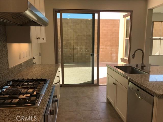 109 Outwest, Irvine, CA 92618 Photo 0