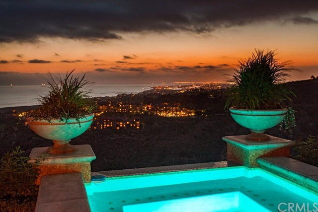 Additional photo for property listing at 11 Clear Water  Newport Coast, California 92657 United States