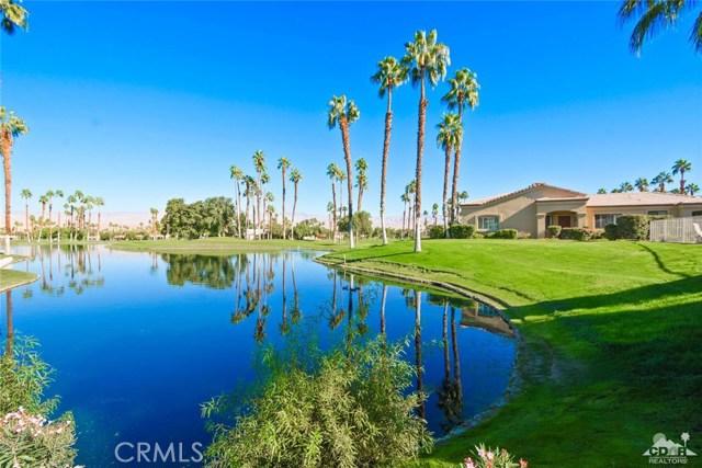 76088 Impatiens Circle, Palm Desert, CA, 92211