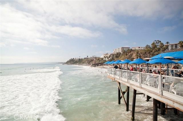 1215 Ganado San Clemente, CA 92673 - MLS #: OC18208494