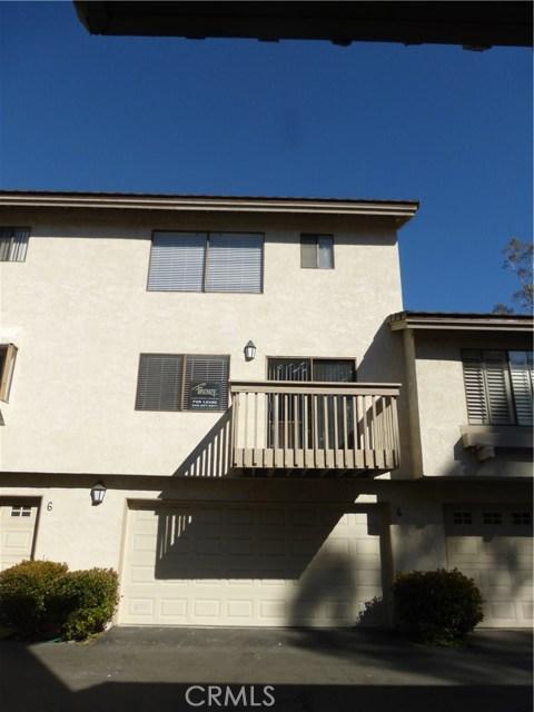 4 Morning Star, Irvine, CA 92603 Photo 6