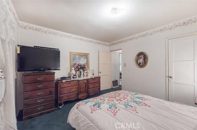 326 E Rodell Place Arcadia, CA 91006 - MLS #: PF18285566