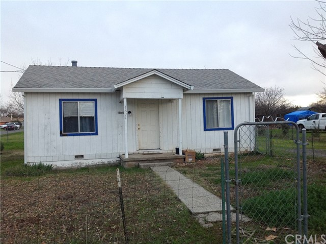 1691 Sweem St, Oroville, CA 95965 Photo