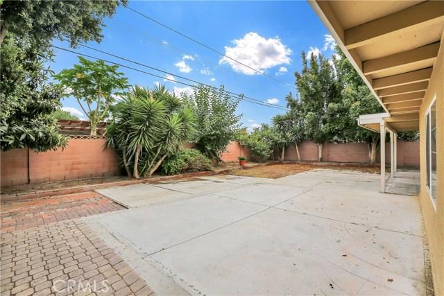 10942 Jean St, Anaheim, CA 92804 Photo 20