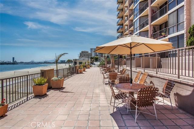 1750 E Ocean Bl, Long Beach, CA 90802 Photo 34