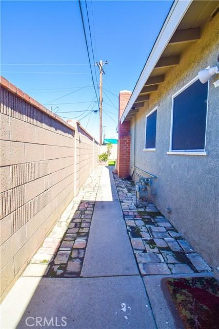 2421 W Greenacre Av, Anaheim, CA 92801 Photo 33