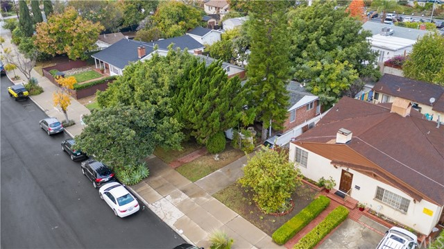 Photo of 11735 Tennessee Avenue, Los Angeles, CA 90064