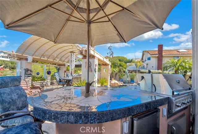 2998 Calle Gaucho San Clemente, CA 92673 - MLS #: OC18051886