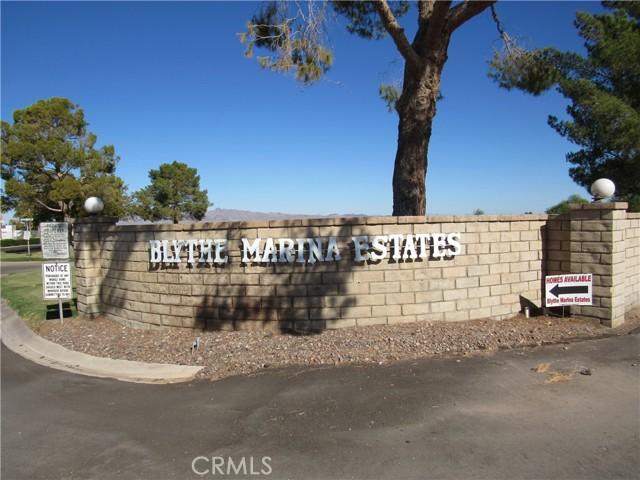 3600 Colorado River Road, Blythe CA: http://media.crmls.org/medias/a56de495-14de-44d0-8d17-10dda153ed5e.jpg