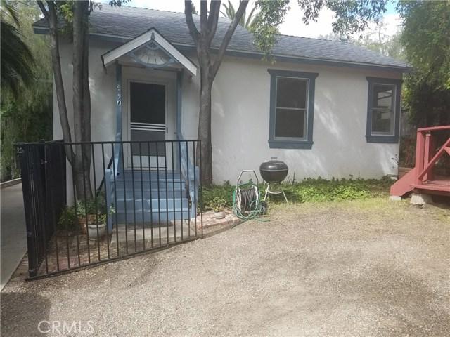 859  California Boulevard, San Luis Obispo in San Luis Obispo County, CA 93401 Home for Sale