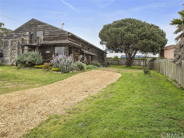 Property for sale at Morro Bay,  CA 93442