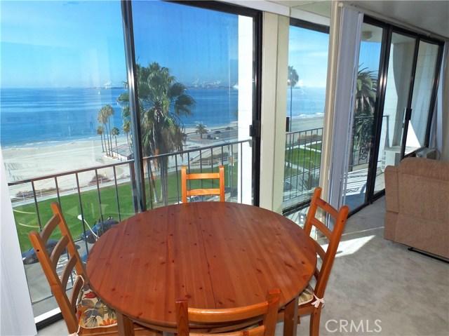 2601 E Ocean Bl, Long Beach, CA 90803 Photo 7