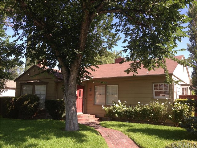 Rental Homes for Rent, ListingId:35176393, location: 939 East Colton Avenue Redlands 92374