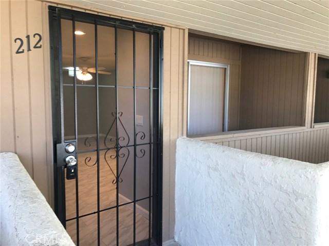 2857 N Los Felices Rd #212, Palm Springs, CA 92262