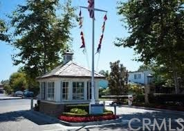 2515 Vista Drive, Newport Beach CA: http://media.crmls.org/medias/a573ab46-a77b-48c2-b790-e650ed09a06e.jpg