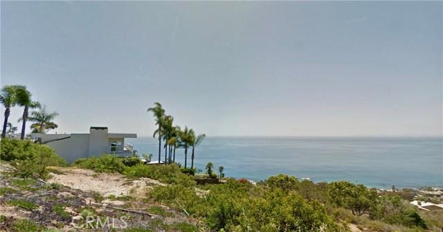 934  Bonnie Brae Avenue, Laguna Beach, California