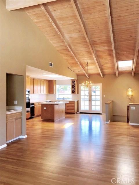 24262 Ocean, Torrance, California 90505, 2 Bedrooms Bedrooms, ,2 BathroomsBathrooms,Townhouse,For Lease,Ocean,PV19188131