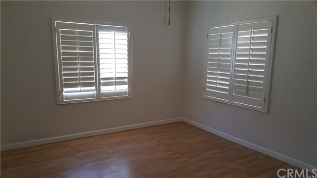 1511 S Whitegate Rd, Anaheim, CA 92804 Photo 2