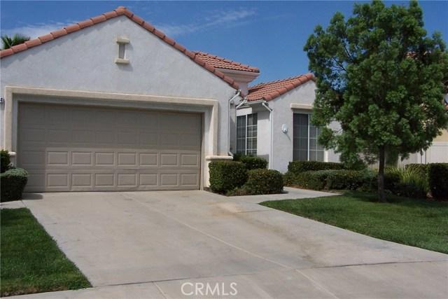 Photo of 28994 Baywater Drive, Menifee, CA 92584