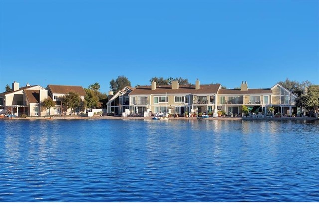 3605  Windspun Drive, one of homes for sale in Huntington Harbor