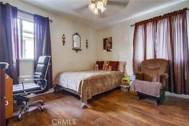 15600 S Vermont Avenue, Gardena CA: http://media.crmls.org/medias/a57bbd0d-8b2f-4432-9a79-63d50e169cf0.jpg