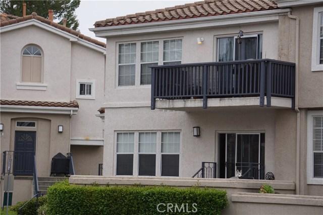 232 Montana Del Lago Drive Rancho Santa Margarita, CA 92688 is listed for sale as MLS Listing OC17062853