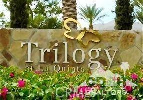 81448 Joshua Tree Court, La Quinta CA: http://media.crmls.org/medias/a57c5675-aa5f-4e37-9fbb-99ae51aedacd.jpg
