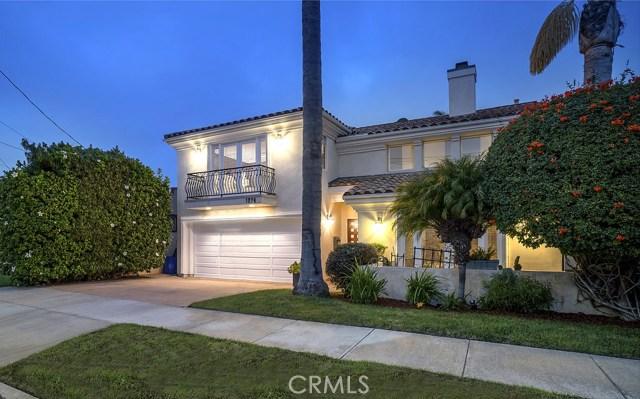 1274 Owosso Avenue, Hermosa Beach CA: http://media.crmls.org/medias/a57cd8e8-49e2-4340-aa04-c5c5591506e0.jpg