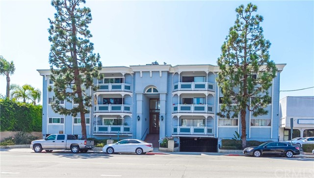 2411 Prospect Avenue 310  Hermosa Beach CA 90254