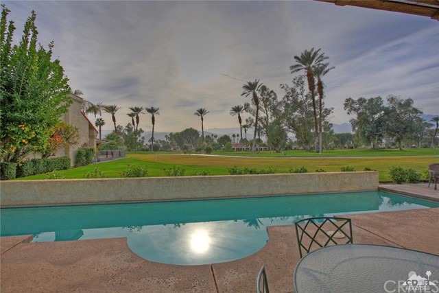 10025 Sunningdale Drive Rancho Mirage, CA 92270 is listed for sale as MLS Listing 216036476DA