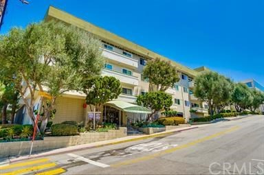1600 Ardmore Ave 328, Hermosa Beach, CA 90254 photo 25
