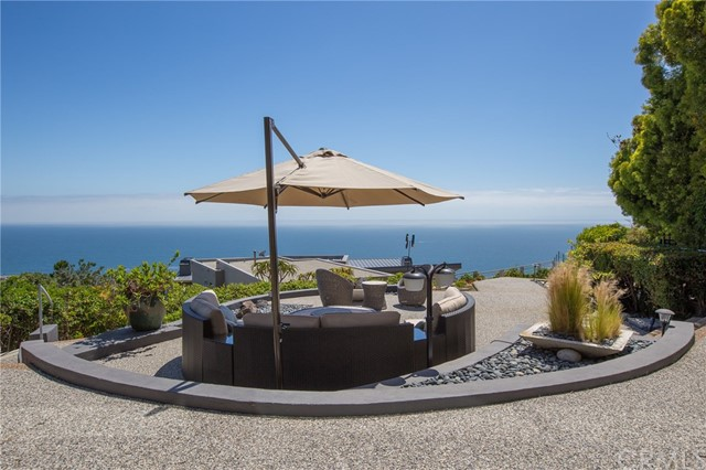 1280  Pacific Avenue 92651 - One of Laguna Beach Homes for Sale
