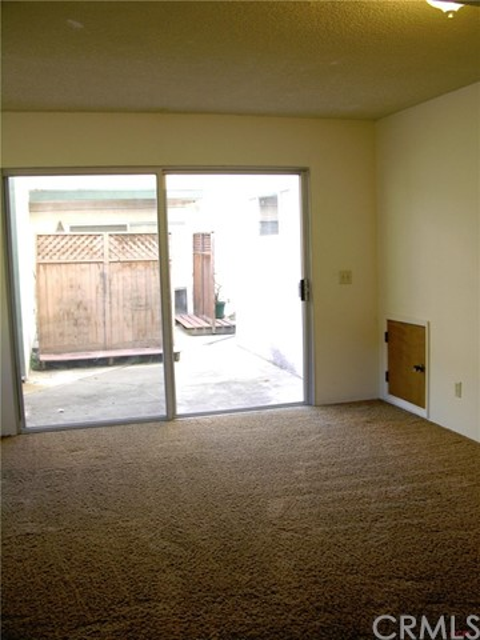 2650 Main Street 13, Cambria, CA 93428