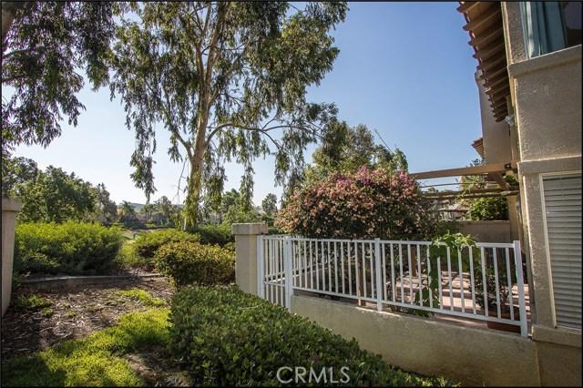 12 Cascada, Rancho Santa Margarita CA: http://media.crmls.org/medias/a5814ace-7f7b-444c-97a1-47505988ee66.jpg
