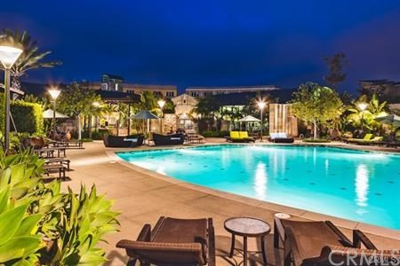 563 Rockefeller, Irvine, CA 92612 Photo 55