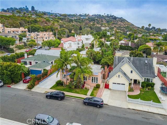 643 Bonair Street, La Jolla CA: http://media.crmls.org/medias/a5824fd3-692a-4709-ba52-fb95ca92d0e3.jpg