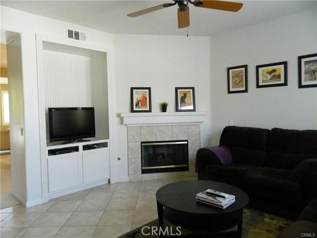 40040 Pasadena Dr, Temecula, CA 92591 Photo 5
