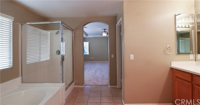 8623 Farmhouse Lane, Riverside CA: http://media.crmls.org/medias/a5847846-80b2-4462-95b8-74d37bff5787.jpg
