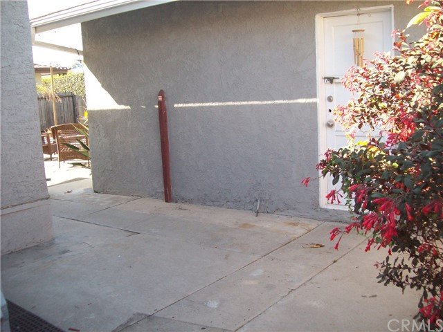 2819 Hackett Av, Long Beach, CA 90815 Photo 35