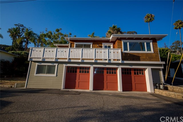 383 High Drive, Laguna Beach CA: http://media.crmls.org/medias/a5861f2c-902f-4254-9bdd-e158236d8f07.jpg