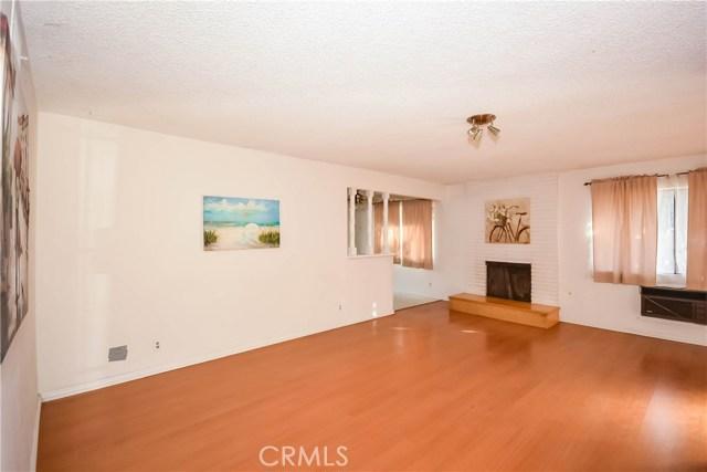 San Gabriel Homes For Sale
