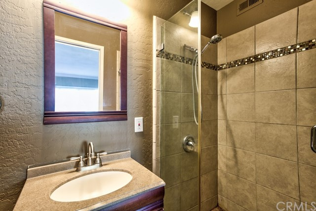 550 Golden Springs Drive, Diamond Bar CA: http://media.crmls.org/medias/a5871499-e4e2-43e6-9c15-0629ce645c8c.jpg